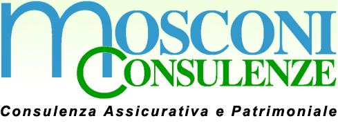 Mosconi Consulenze