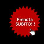 Prenota Subito